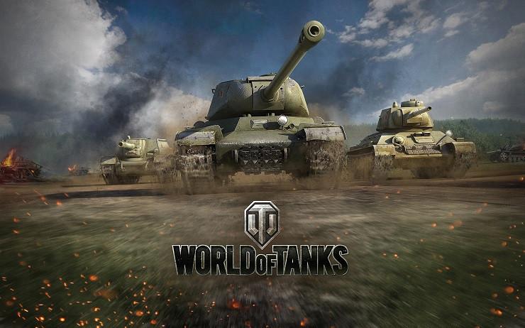1446631990_world-of-tanks.jpg
