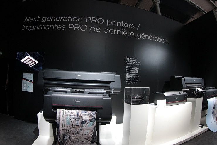 1446632970_1446535115nextgenerationproprinter.jpg