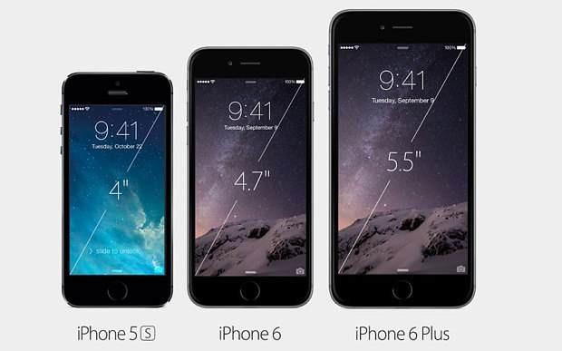 1446653860_apple-33032514b.jpg