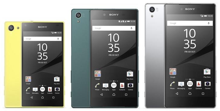 1446791044_1446375453sony-xperia-z5-compact-premium-min.jpg