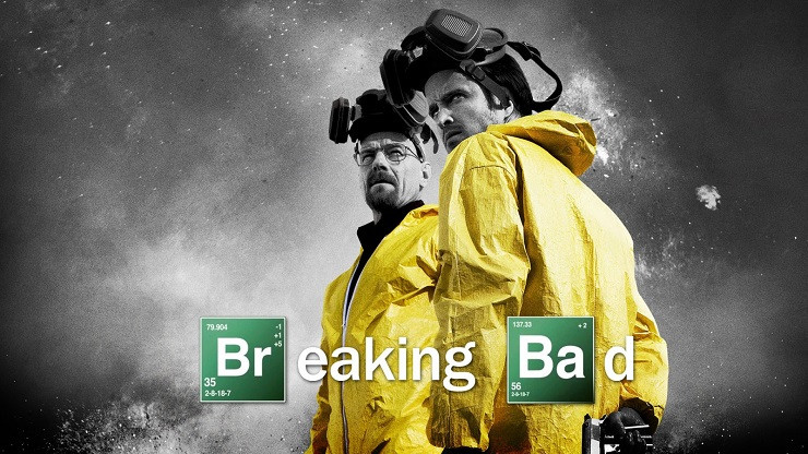 1446798297_breakingbad.jpg