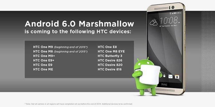1446965937_htc-marshmallow-list.jpg