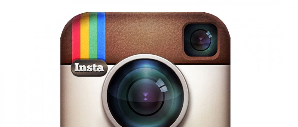 1447060912_instagram-logo-980x420.jpg