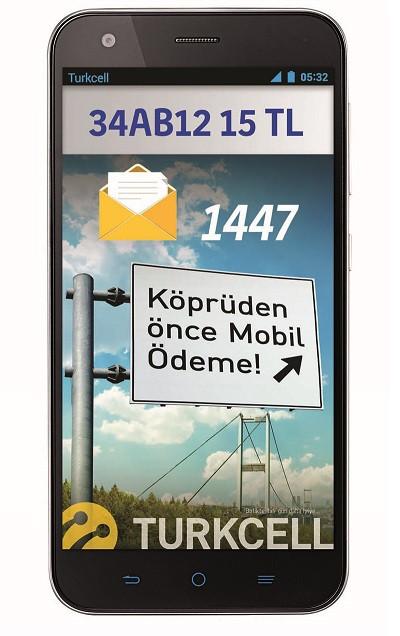 1447063963_turkcell-gorsel.jpg