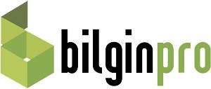 BilginPro İletişim Hizmetleri
