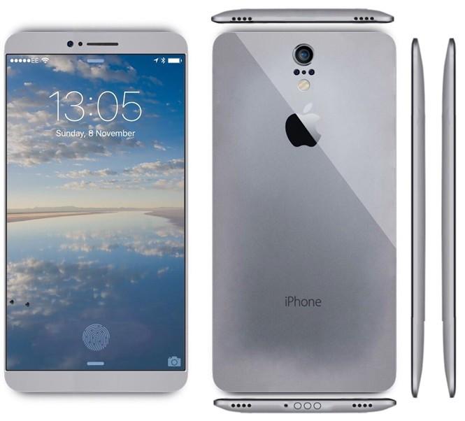 1447150466_apple-iphone-7-concept-1.jpg