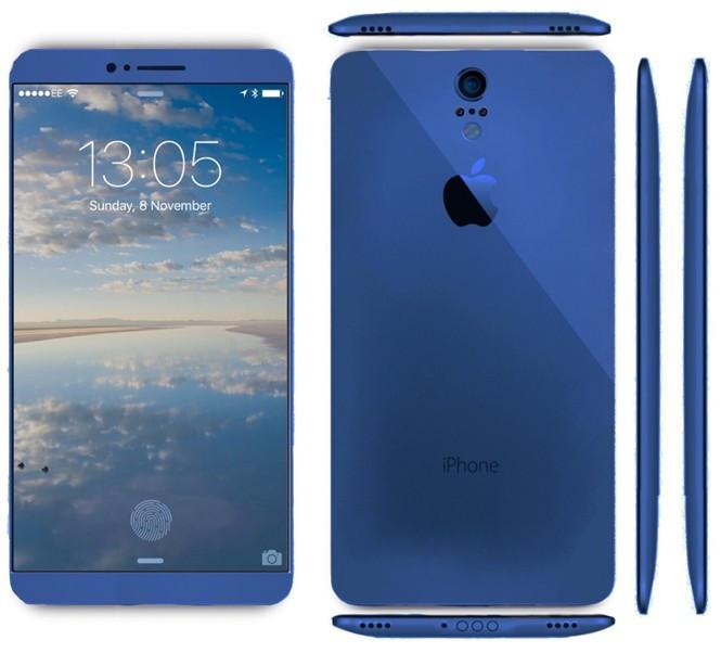 1447150501_apple-iphone-7-concept-2.jpg