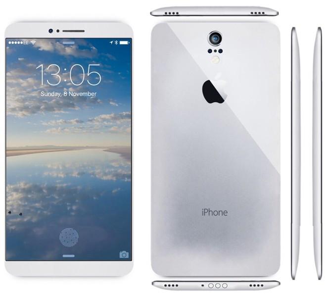 1447150516_apple-iphone-7-concept-4.jpg