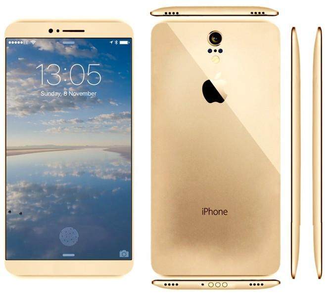 1447150563_apple-iphone-7-concept-3.jpg