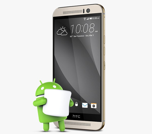 1447153892_htc-one-m9-android-6-0-marshmallow-update.jpg