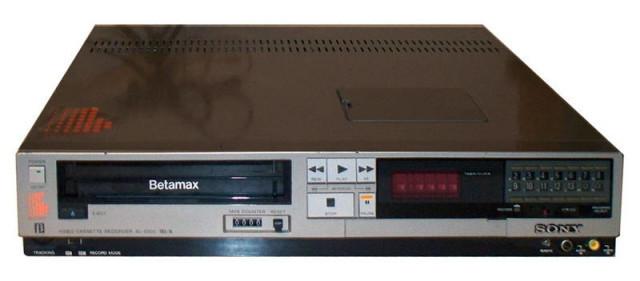 1447165869_sony-betamax.jpg