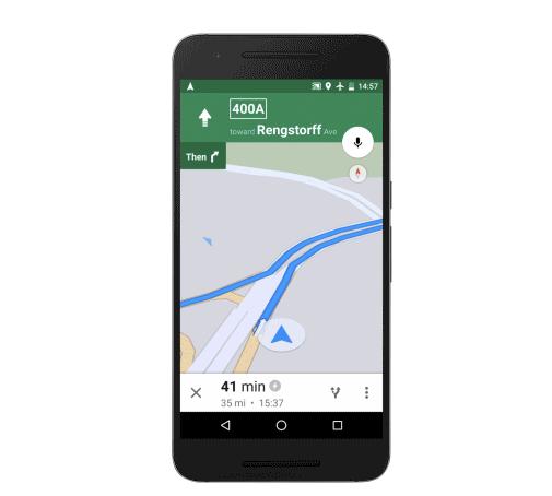 1447178001_google-maps-offline-navigation.png