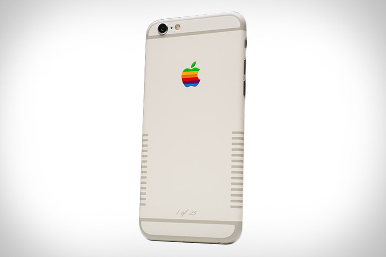 1447240469_colorware-retro-iphone-780x520.jpg