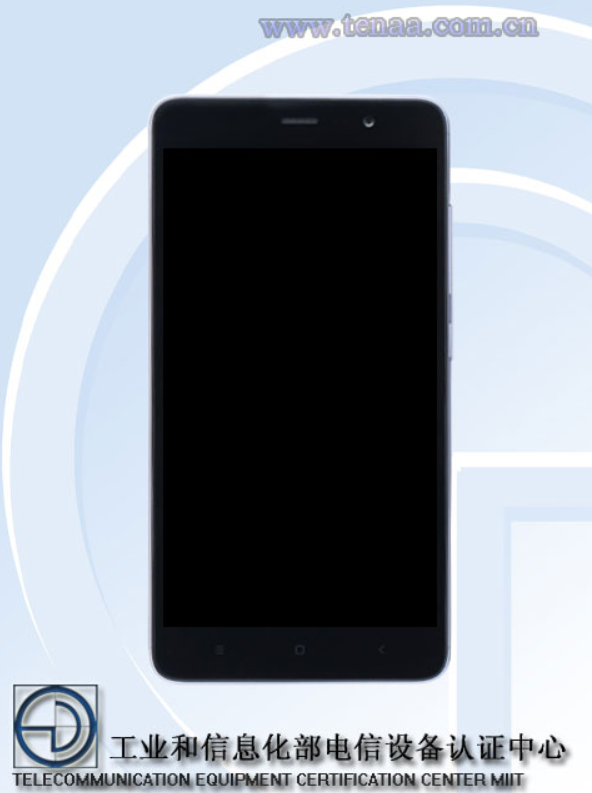 1447407165_the-xiaomi-redmi-note-2-pro-is-certified-in-china-by-tenaa.jpg