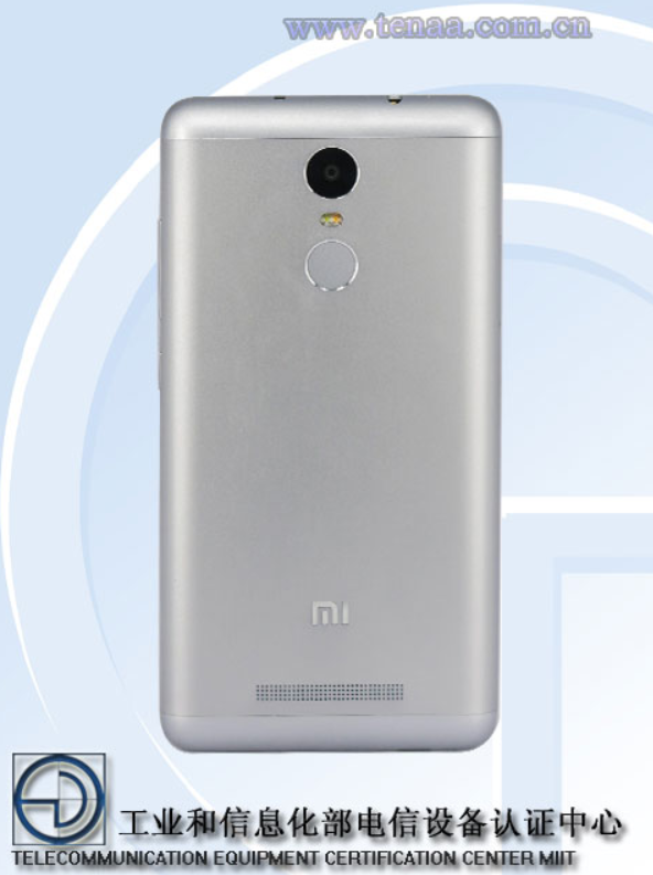 1447407209_the-xiaomi-redmi-note-2-pro-is-certified-in-china-by-tenaa-3.jpg