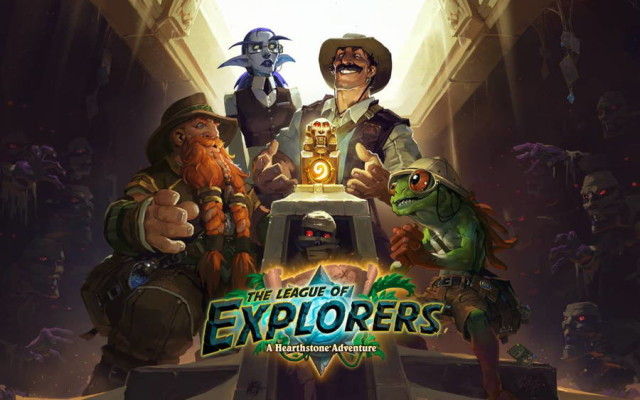 1447415167_hearthstone-the-league-of-explorers.jpg
