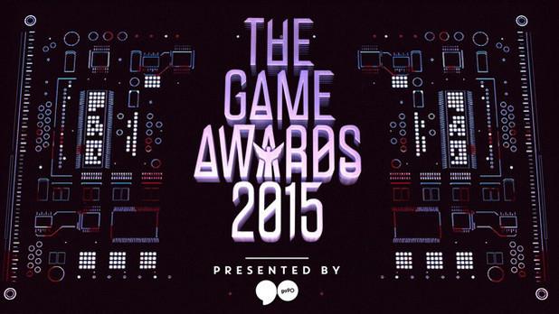 1447501286_the-game-awards-2015.jpg