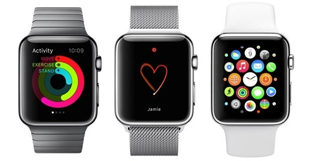 1447566901_apple-watch-bu-gun-satisa-cikti0.jpg