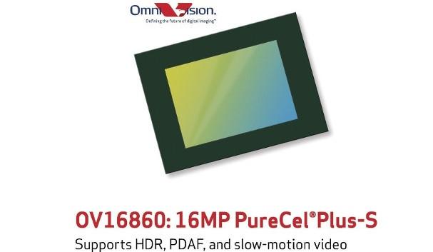 1447652725_omnivision-4k-60fps-sensor-fb.jpg