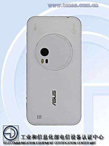 1447658156_asus-zenfone-zoom.jpg