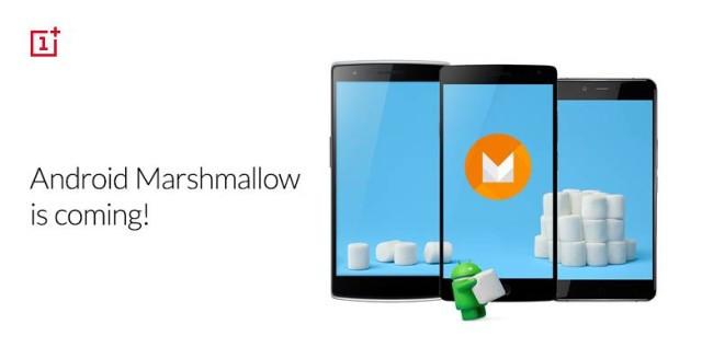 1447677177_oneplus-android-6.0-marshmallow-takvimini-acikladi.jpg