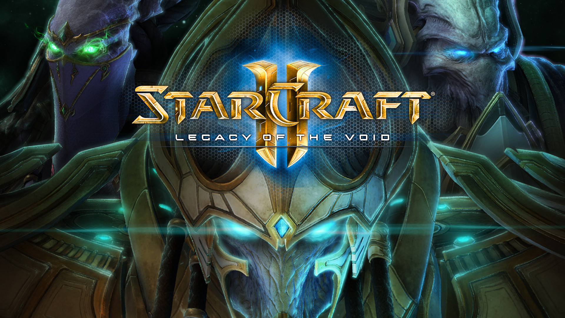 1447679647_starcraft-2-legacy-of-the-void.jpg