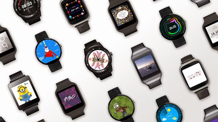 1447689672_android-wear.jpg