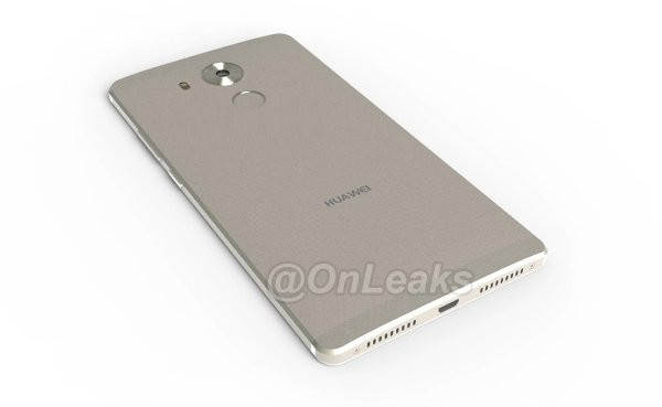 1447735933_huawei-mate-8-new-leaked-photo-plus-older-image.jpg