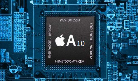 1447746831_apple-a10-chipset.jpg