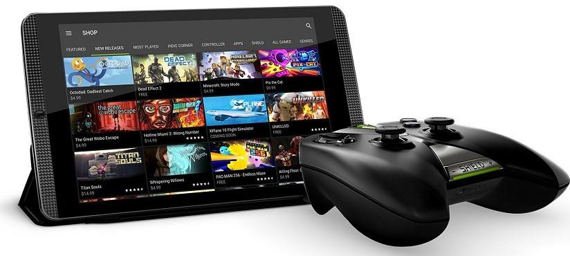 1447835473_new-shield-tablet-k1.jpg