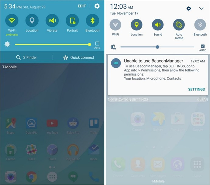 1447854303_old-current-version-of-touchwiz-vs-new-upcoming-version.jpg