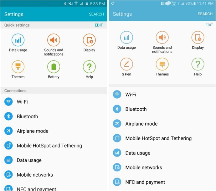 1447854312_old-current-version-of-touchwiz-vs-new-upcoming-version-1.jpg