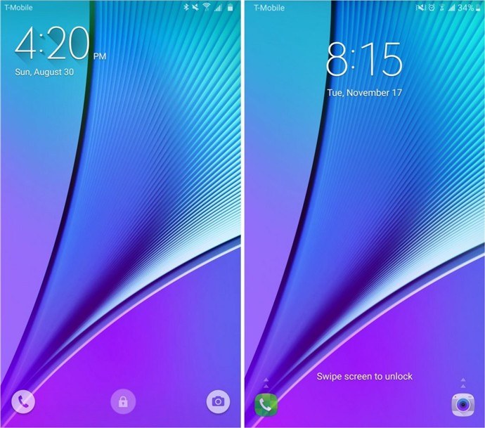 1447854321_old-current-version-of-touchwiz-vs-new-upcoming-version-2.jpg