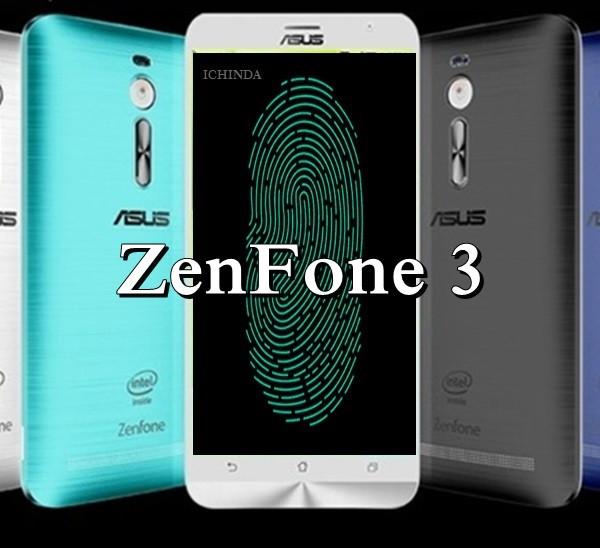 1447859011_asus-zenfone-3-.jpeg
