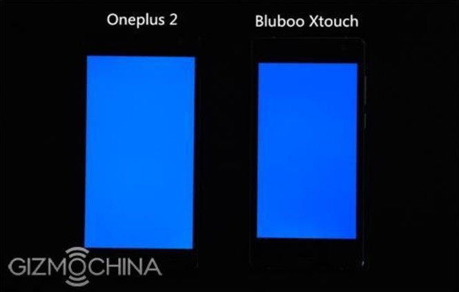 1447928921_bluboo-says-the-screen-on-its-xtouch-flagship-is-comparible-to-the-display-on-the-more-expensive-oneplus-2-1.jpg