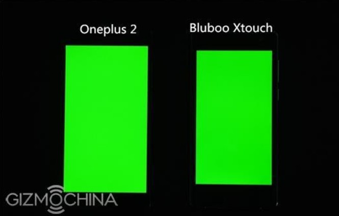 1447931468_bluboo-says-the-screen-on-its-xtouch-flagship-is-comparible-to-the-display-on-the-more-expensive-oneplus-2.jpg