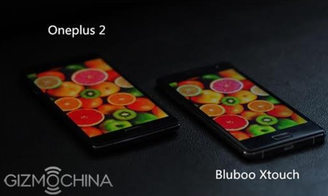 1447931574_bluboo-says-the-screen-on-its-xtouch-flagship-is-comparible-to-the-display-on-the-more-expensive-oneplus-2-3.jpg