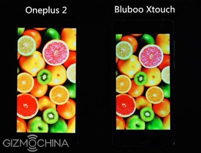 1447931603_bluboo-says-the-screen-on-its-xtouch-flagship-is-comparible-to-the-display-on-the-more-expensive-oneplus-2-5.jpg