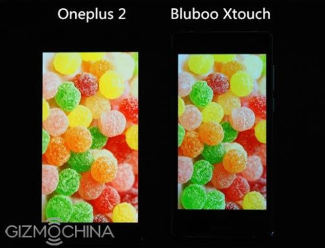 1447931617_bluboo-says-the-screen-on-its-xtouch-flagship-is-comparible-to-the-display-on-the-more-expensive-oneplus-2-6.jpg