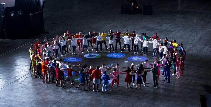 1448058625_choreography-2.jpg