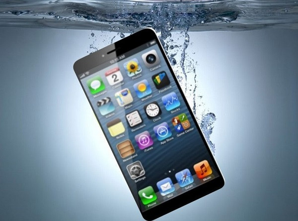 1448085933_waterproof-iphone-7.jpg