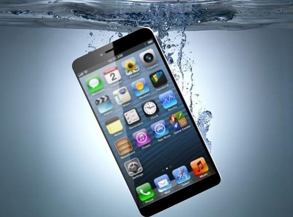 1448085933_waterproof-iphone-7.jpg