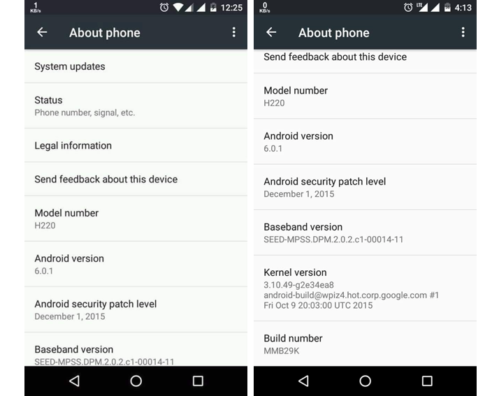 1448088893_android-6.0.1-marshmallow-starts-rolling-out.jpg