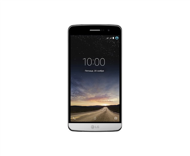 1448096473_lg-ray-official-image-1-kk.jpg