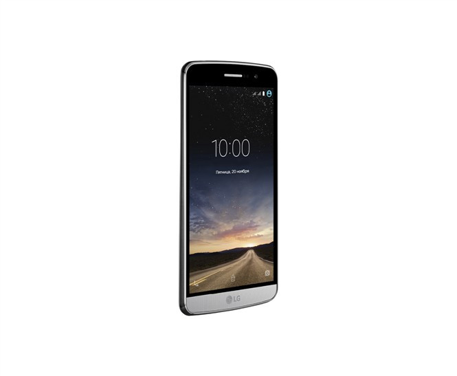 1448096500_lg-ray-official-image-4-kk.jpg