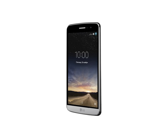 1448096508_lg-ray-official-image-5-kk.jpg