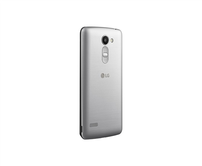 1448096517_lg-ray-official-image-6-kk.jpg
