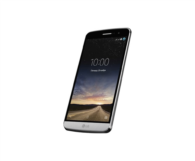 1448096538_lg-ray-official-image-8-kk.jpg