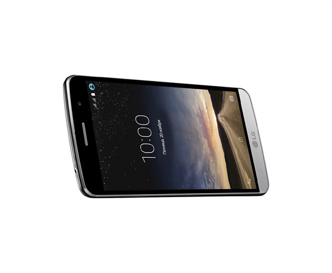 1448096547_lg-ray-official-image-9-kk.jpg