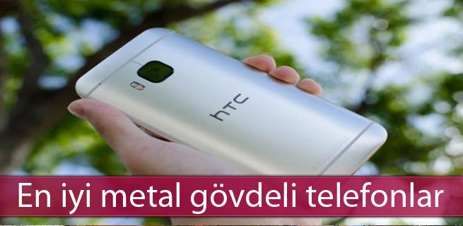 1448220719_en-iyi-metal-govdeli-telefonlar2.jpg